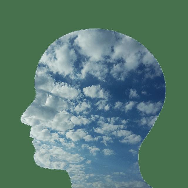 SER-terapi SERdig Terapi